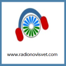 "Radio ""Novi Svet"""